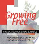 Growing Free