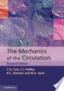 The Mechanics of the Circulation