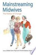 Mainstreaming Midwives