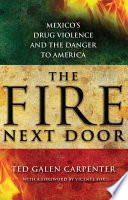 The Fire Next Door