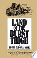 Land of the Burnt Thigh
