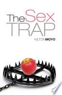 The Sex Trap