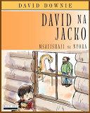 David Na Jacko