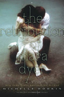 download ebook the retribution of mara dyer pdf epub