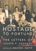 Hostage To Fortune : into his life as they capture his...