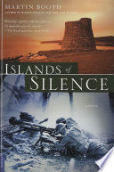Book Islands of Silence