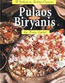 Pulaos and Biryanis