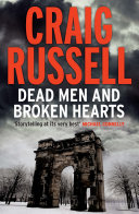 Dead Men and Broken Hearts