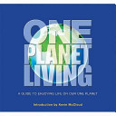 One Planet Living Book PDF