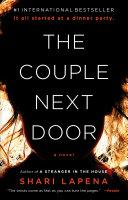 The Couple Next Door Pdf/ePub eBook