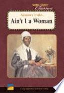Ain t I a Woman