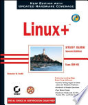 Linux Study Guide