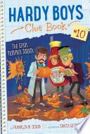 The Great Pumpkin Smash Book PDF