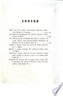 Memorie sul choléra-morbus