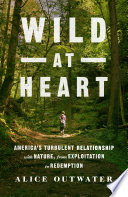 Wild at Heart Book PDF