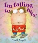 I'm Falling to Bits!