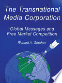 The Transnational Media Corporation