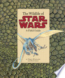 Wildlife of Star Wars