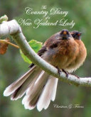 download ebook the country diary of a new zealand lady pdf epub