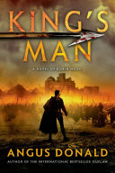 King s Man Events Of The Dark Ages This Book