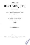 Revue missionnaire des j  suites belges