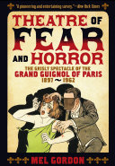 Theater of Fear & Horror: Expanded Edition