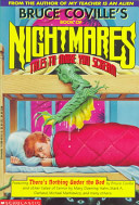 Bruce Coville S Book Of Nightmares