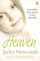 Heaven : spirit world is real. thousands...