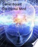 The Eternal Mind