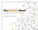 download ebook the fintech book pdf epub