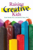 Raising Creative Kids Creative Kids Shows Parents And Teachers How