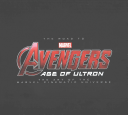 The Road to Marvel s Avengers  Age of Ultron