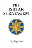The Ishtar Stratagem