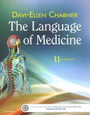 The Language of Medicine   Text and Elsevier Adaptive Learning Package