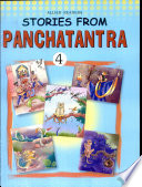 Stories From Panchatantra  4