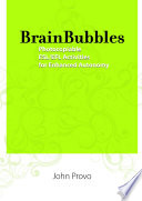 BrainBubbles  Photocopiable ESL EFL Activities for Enhanced Autonomy