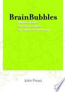 BrainBubbles  Photocopiable ESL EFL Activities for Enhanced Autonomy