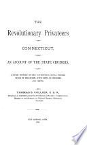 Naval History  Revolutionary War  1775 1783