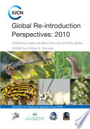 Global Re introduction Perspectives