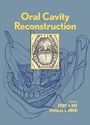 Oral Cavity Reconstruction