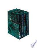 download ebook the goddess test boxed set pdf epub