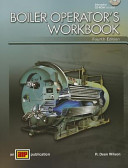 Boiler Operator s Workbook