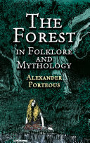 download ebook the forest in folklore and mythology pdf epub