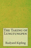 The Taking of Lungtungpen