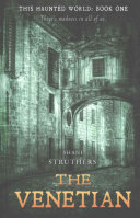 This Haunted World Book One  The Venetian