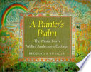A Painter's Psalm
