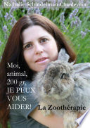 Moi  animal  200 gr  je peux vous aider