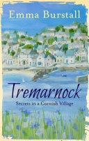 Tremarnock