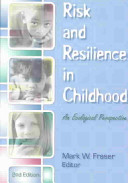 Risk and Resilience in Childhood