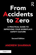 download ebook from accidents to zero pdf epub